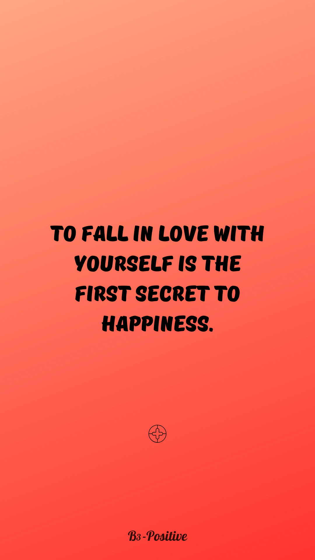 19 Self Love Quotes Wallpapers Iphone Android B3 Positive