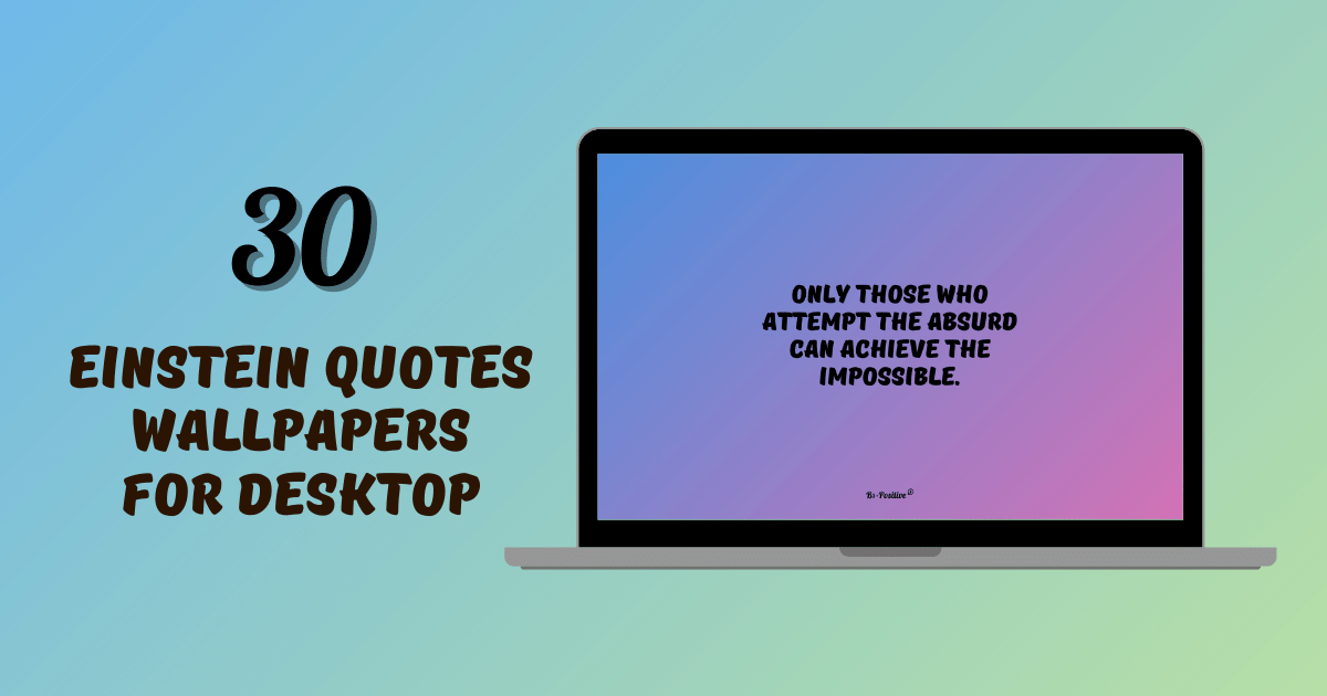 Cool Quotes Wallpapers For Desktop